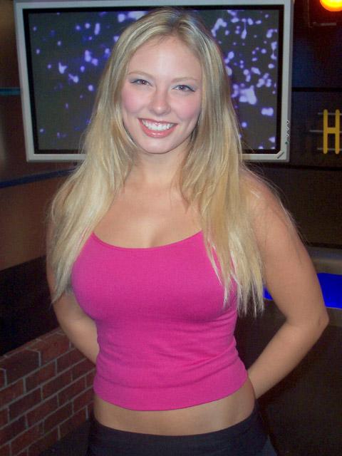 Jillian Grace Videos 4